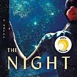 April 2019 — The Night Tiger by Yangsze Choo