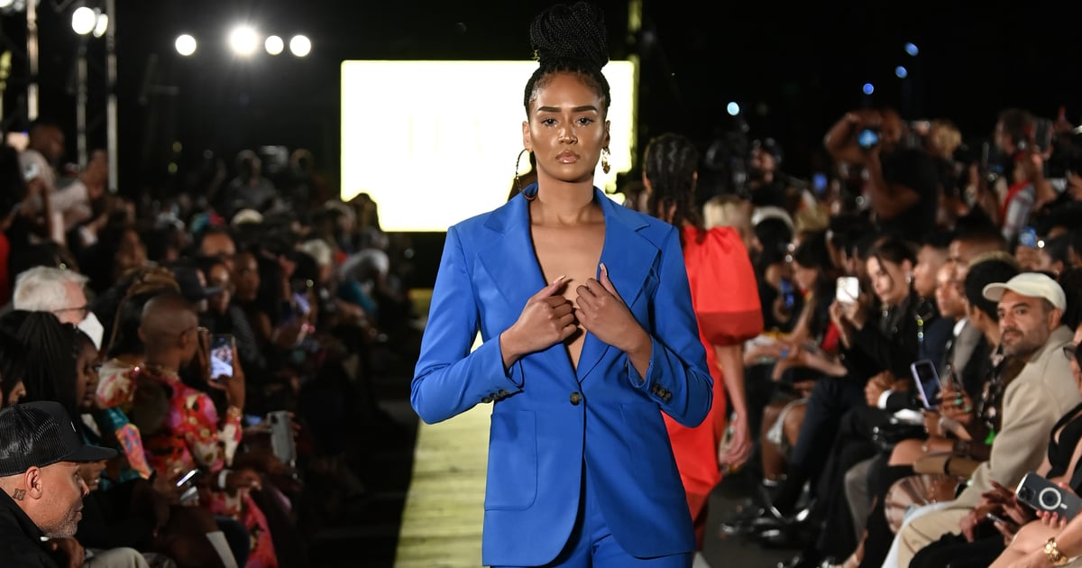 Meet the Emerging Black Designers to Debut on This Year's Harlem's Fashion Row Runway.jpg