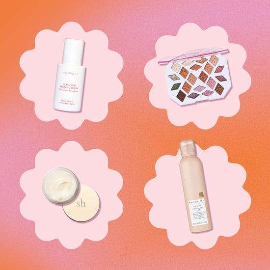 Ulta Beauty Summer Beauty Products Shopping Inspiration