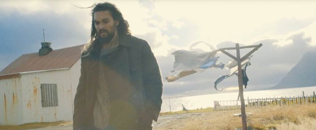 Get Acquainted With Aquaman Before Jason Momoa Blows Your Expectations Out of the Water