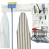 Storage Laundry Room Organiser