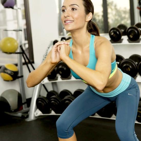 Tipps für Anfänger im Fitnessstudio