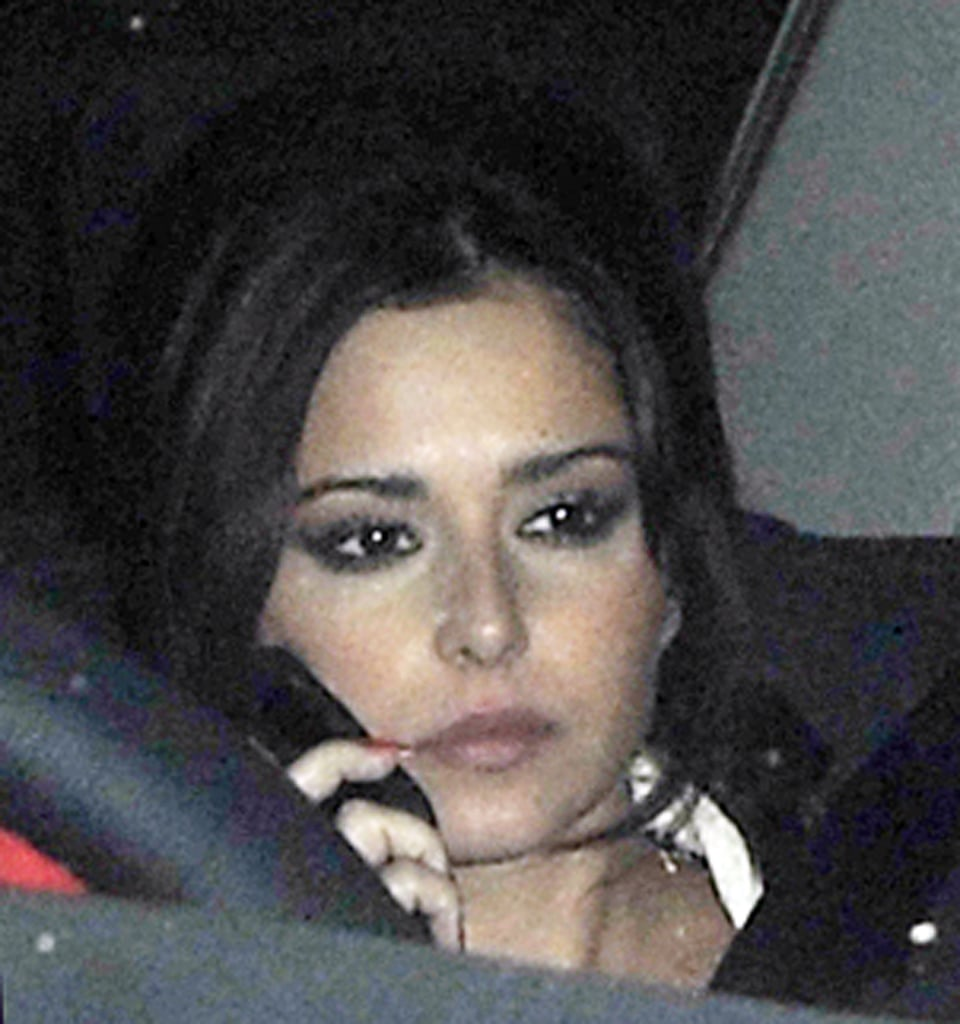 Pictures of Cheryl Cole