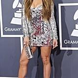 27. Jennifer Lopez