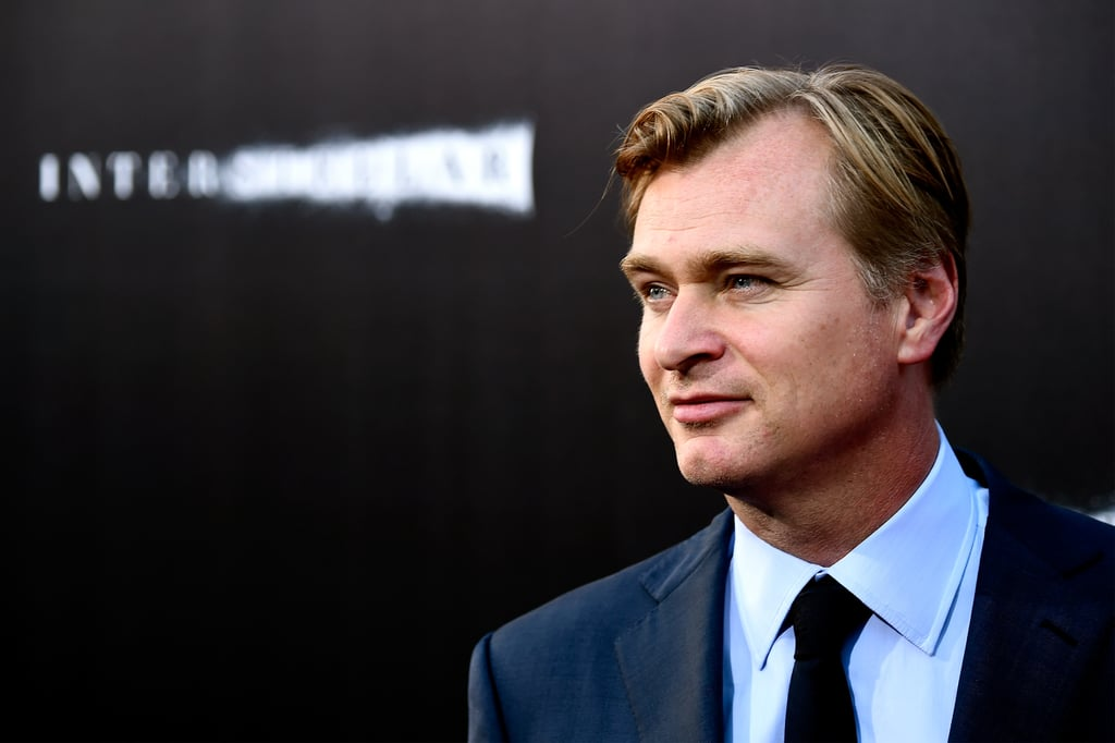 Tenet: Everything We Know So Far About Christopher Nolan's Upcoming Action Film