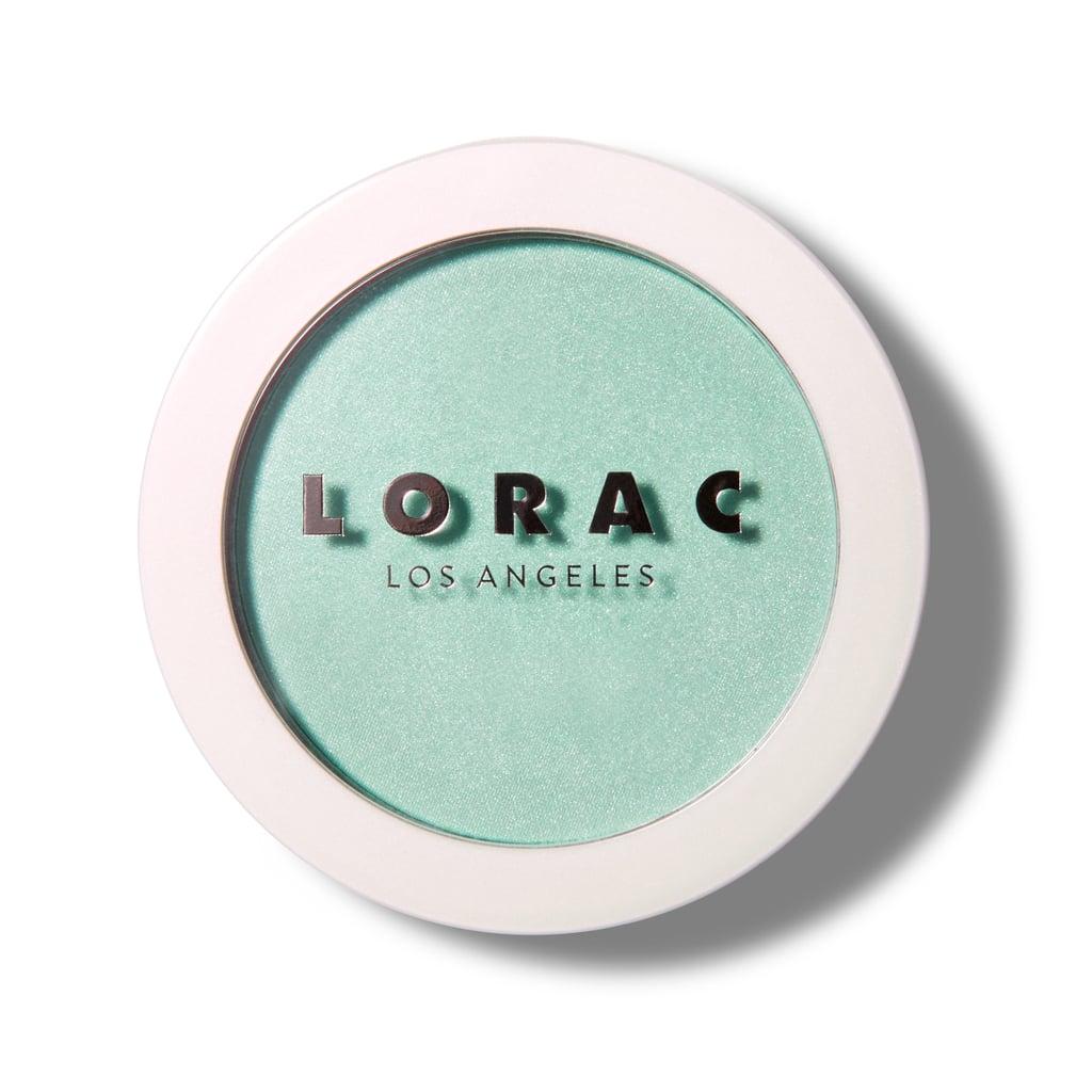 Lorac I Heart Brunch Color Source Light Source Highlighter in Limelight