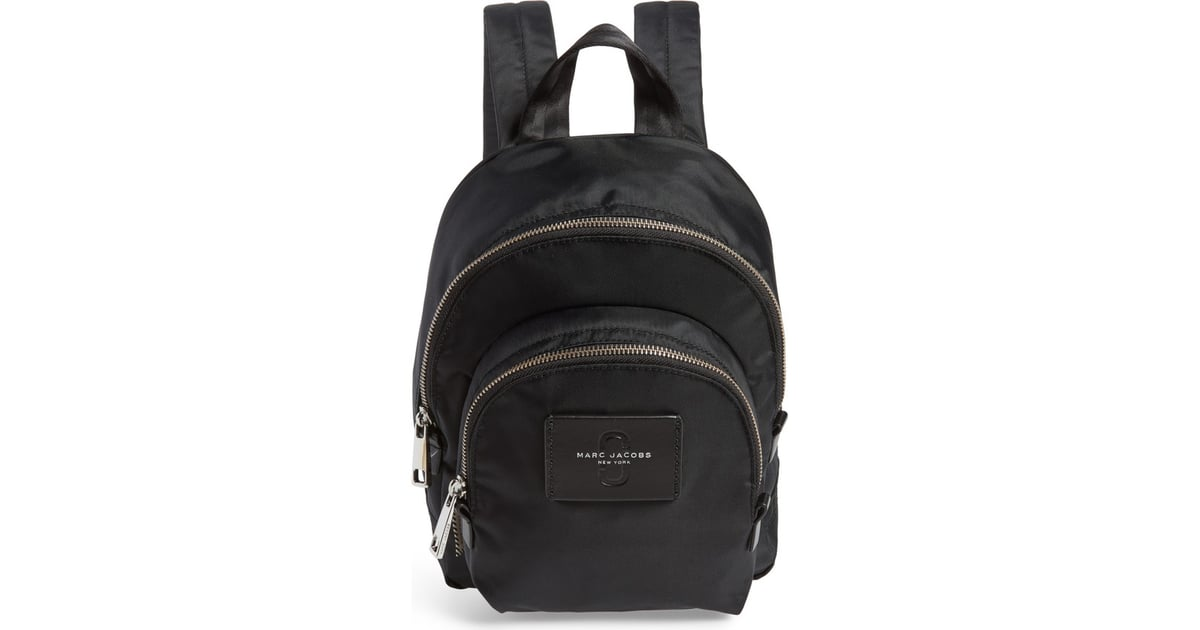 Nylon Sale At Jacobs BackpackBest Bags Marc Mini Double Pack On DH29IE