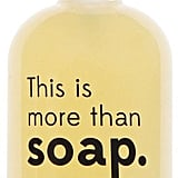 Soapply Liquid Hand Wash