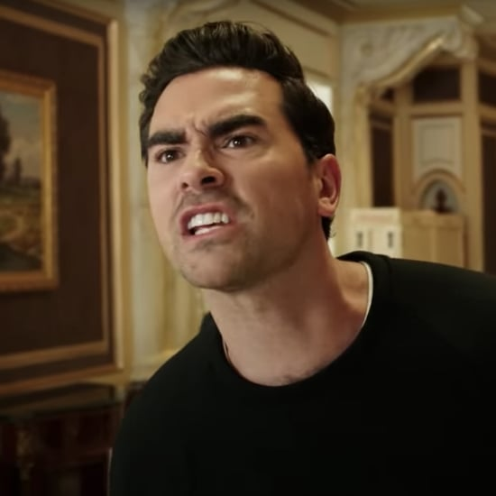 Schitt's Creek Characters' First and Last Lines | Video