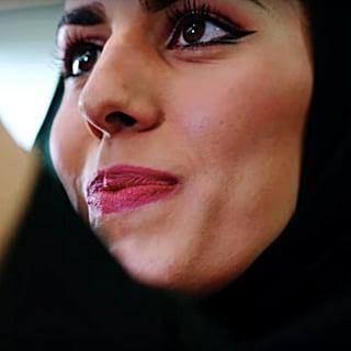 حدث ضخم يعرض مزيداً من خيارات الفرص الوظيفية أمام الإماراتيي