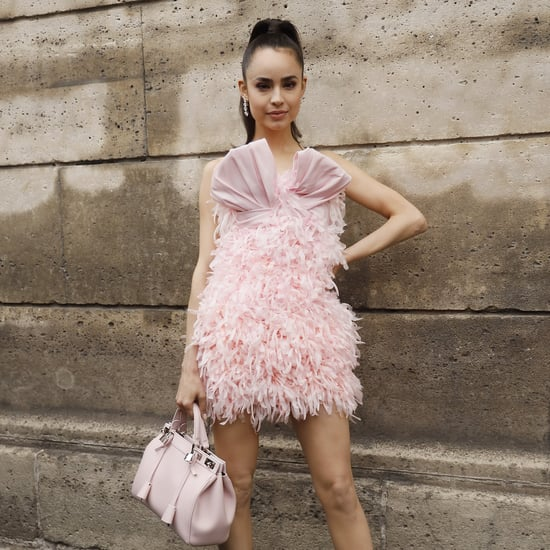Sofia Carson's Best Outfits of 2019