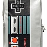 Nintendo Large Controller Backpack