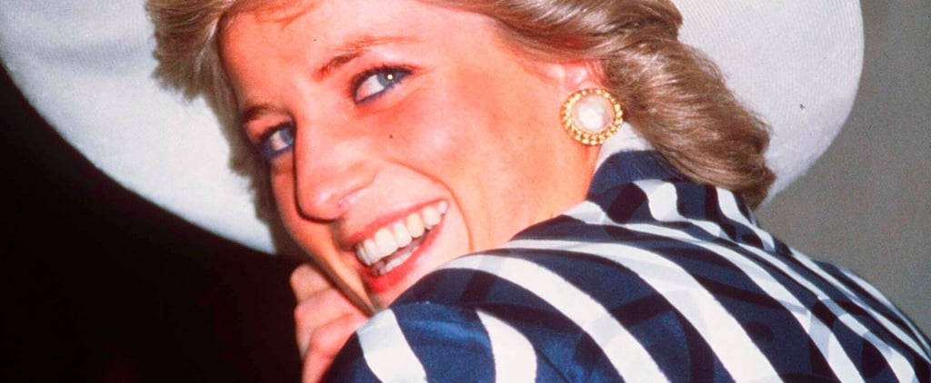 A Guide to Diana's Royal Titles