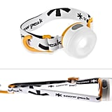 Snowpeak Headlamp