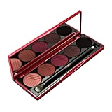 Dose of Colours Blushing Berries Eyeshadow Palette