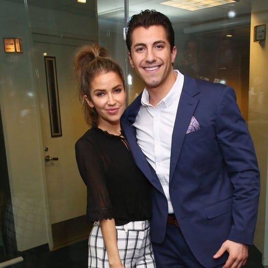 Are Jason Tartick and Kaitlyn Bristowe Dating?