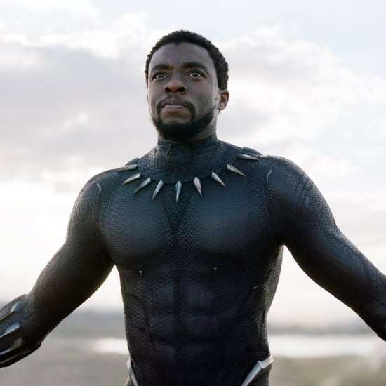 Will Black Panther Be Nominated For Oscars?