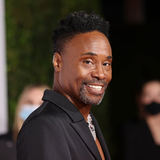 Billy Porter to Direct and Star in Camp Film on HBO Max