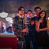 When Is Riverdale Season 5 Coming Out?