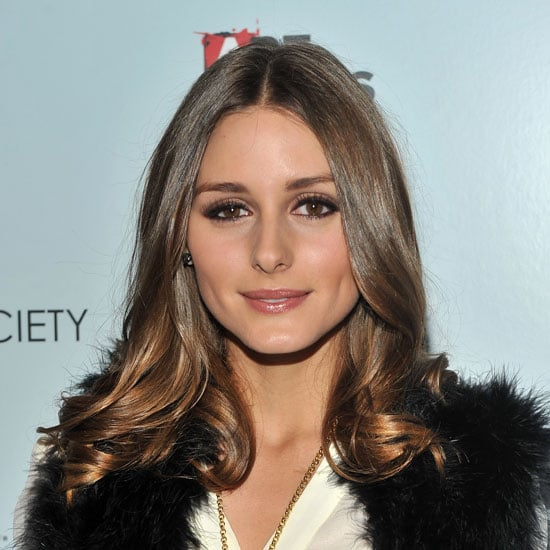 This Week's Top 5 Celebrity Beauty Looks With Olivia Palermo, Diane Kruger, Kate Middleton & More!