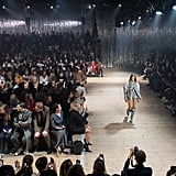 Isabel Marant Spring 2019 Collection