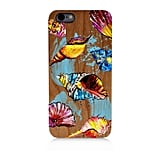 Seashell Phone Case ($16)