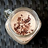 Low-Calorie Chocolate Smoothie