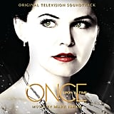Once Upon a Time Soundtrack ($19)