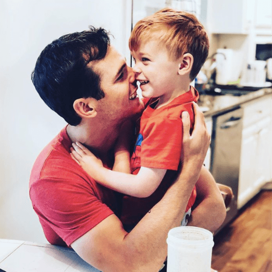 How Did Granger Smith's Son River Die?
