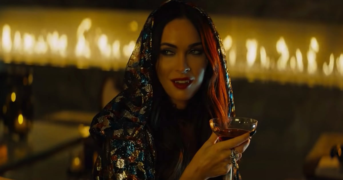 If You Loved Jennifer's Body, See Vampire Queen Megan Fox in the Night Teeth Trailer.jpg