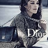 Christian Dior Miss Dior Handbags