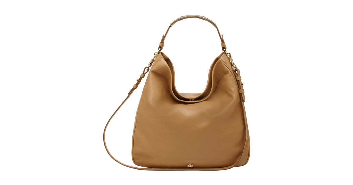 ... new style mulberry evelina hobo bag trendy brown bags for spring 2012  popsugar fashion uk photo ... 2d08ca04ba001