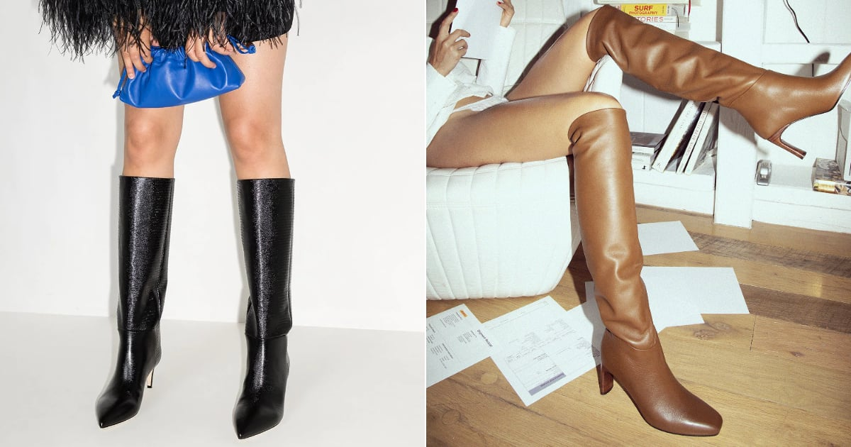 17 Heeled Boots We Can't Wait to Wear All Winter Long.jpg