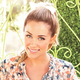 Lauren Conrad Kohl's Collection 2011-08-16 13:14:08