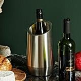 Symple Stuff Chavanne Wine Cooler
