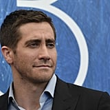 Jake Gyllenhaal at Venice Film Festival 2016 Pictures