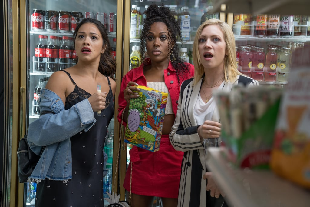 Women Comedy Movies to Watch on Netflix | 2020