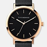 The Horse Original Watch, $149