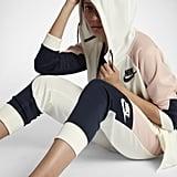 Nike Sportswear Track Pants ($60)