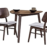 Mcmichael 3 Piece Dining Set
