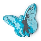 Lush Shijimi Butterfly Bath Bomb