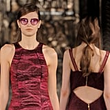 Felder Felder Autumn/Winter 2014