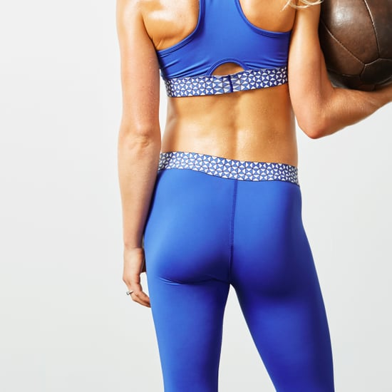 Should You Wear Underwear With Yoga Pants?