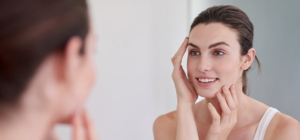 What Are the Benefits of Collagen For Your Skin?