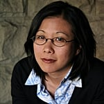 Author picture of Mimi Ito