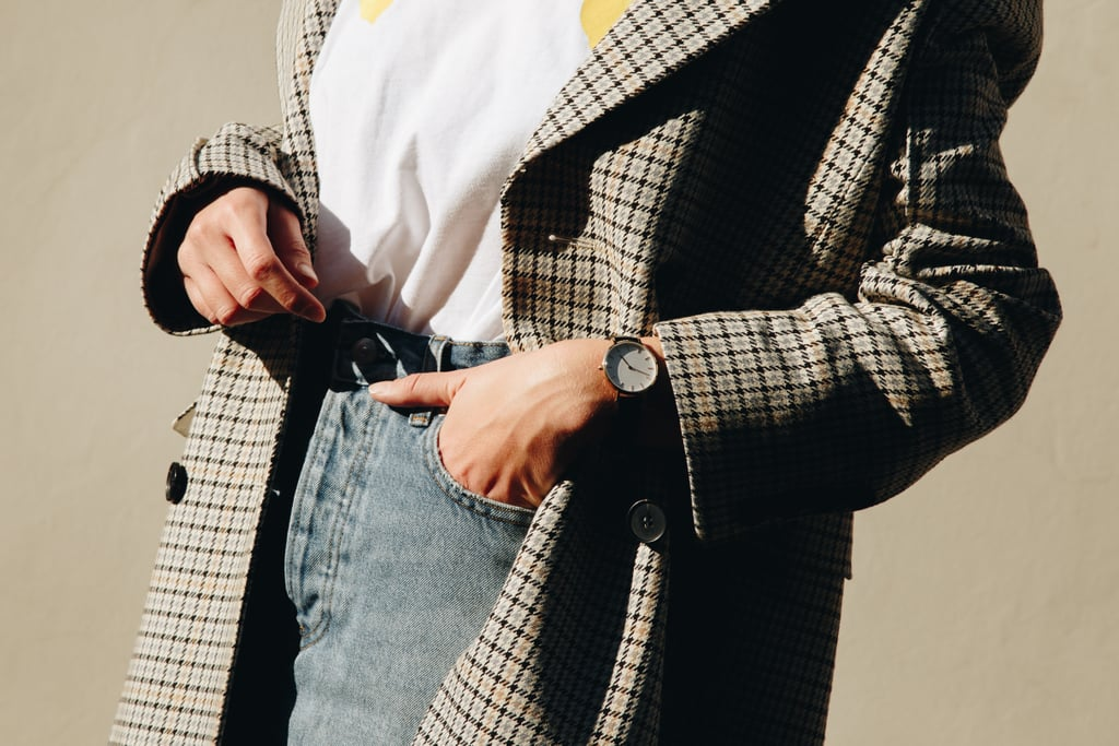 14 Workwear Pieces That Will Make You Feel Like You Run the Office