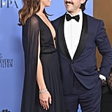 Milo Ventimiglia and Mandy Moore Pictures