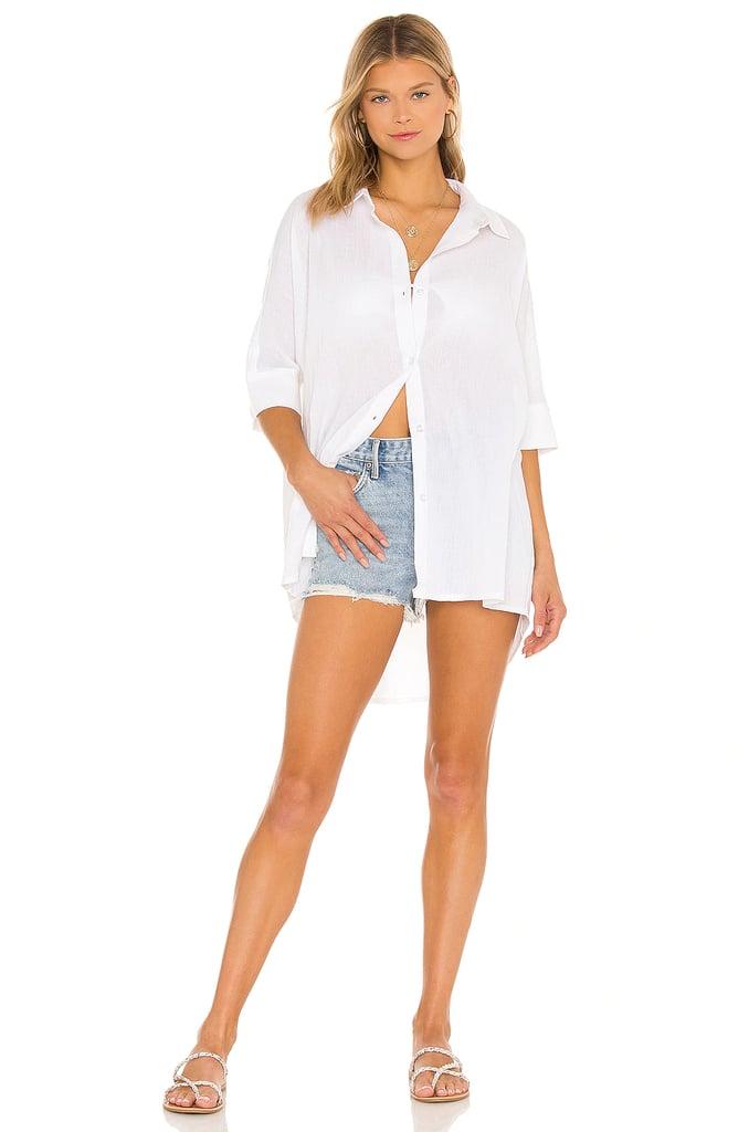 Sndys Bella Shirt