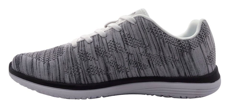 68e8c0c4f APL Style Sneakers at Target