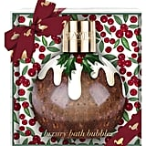 Baylis & Harding Fuzzy Duck Winter Wonderland Bauble
